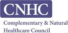 CNHC membership