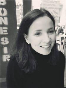 judith black and white