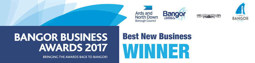 Bangor awards-Winner-Best-New-Business