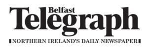 Belfast-Telegraph-hypnotherapy